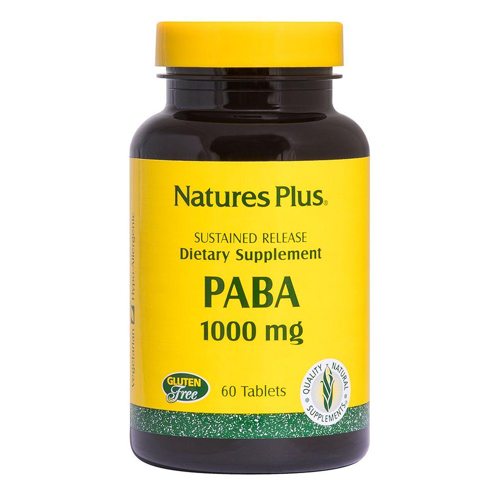Paba mg 1000